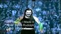 Jeff Hardy Mv - I Made It