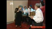 Турски Хумор - Не си гледал! Нее за Пропускане - 2009г.