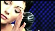 720p / Емануела - Пак скандал ( Официално видео )