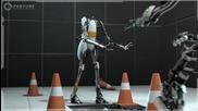 Portal 2 - Bots