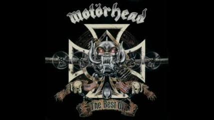 Motorhead - Terminal Show