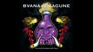 Bvana Intervju Live @ Globalna Kultrura 01.09.2009 (serbian Rap)
