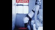 Puhdys - Es ist schon ein Mensch zu sein