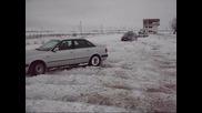 Audi 80 quattro 16v_dzs 2012