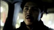 Jamie Woon -- Lady Luck-късметът-sub