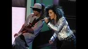 Tokio Hotel The Best Rock Band