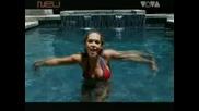 Nickelback - Rockstar Видео