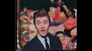 Bobby Solo - Cristina - 1965g.