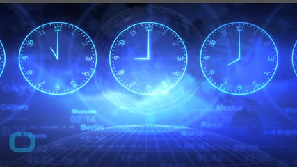 Ways to Get the Most Out of Your Leap Second