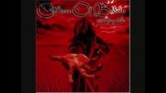 Children Of Bodom - Lake Bodom(lyrics)
