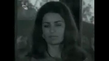 Lepa Lukic - Ljubi dragi,  dragi moj.avi