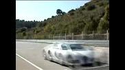 Bugatti Veyron - The Best