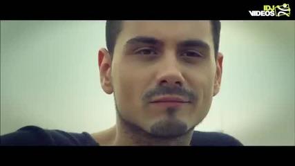 Bojan Bjelic - Jedino Moje 2013 (official Video)