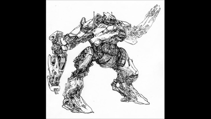 Sinister Souls & Balkansky - Runnit