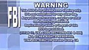 Vina Distributors (2000)