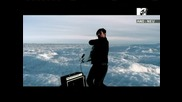30 Seconds To Mars - A Beautiful Lie (ВИСОКО КАЧЕСТВО)
