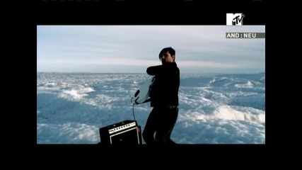 30 Seconds To Mars - A Beautiful Lie (ВИСОКО КАЧЕСТВО)
