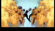 Aysel ft. Arash - Always Hd ( * Бг Превод * )