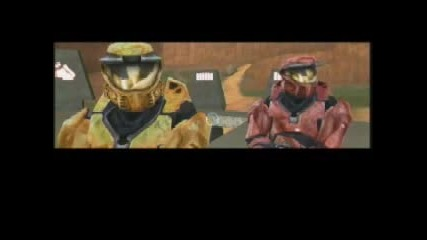 Red Vs Blue 16