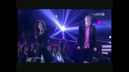 Oliver&lucy@starmania 4 - 8 Finalshow