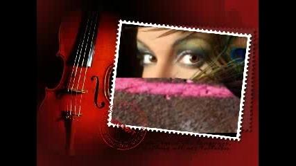 Razni Pic.2