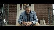 Skrillex and Damian Jr. Gong Marley - Make It Bun Dem [official Video]