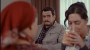 Войната на розите ~ Gullerin Savasi еп.17-3 Турция Бг.суб.