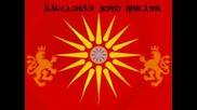 Makedonski Porno Prikazki-Smqx