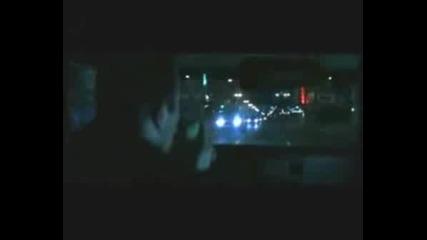 Blade Music Video
