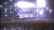 Ac dc - T n. t Live at Donington [high Definition]