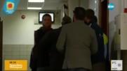 Гледат делото срещу Ахмед Муса
