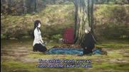 Sakurako-san no Ashimoto ni wa Shitai ga Umatteiru - 12 Eng sub final
