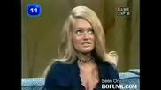 Тъпа Блондинка (бг Субтитри)