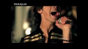 Jonas Brothers - Burnin Up [high Quality] + Бг Превод