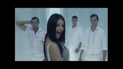 Oxana Fedorova - Оксана Федорова - На шаг один