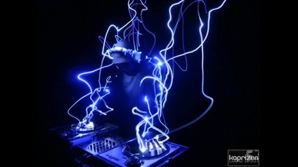 Xита на Plazza Dancethe System Error ( Video 2011 )