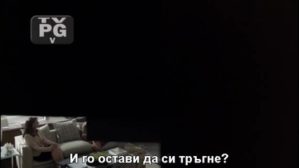 [bg sub] Костюмари / Suits Episode 10