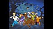 Scooby Doo Slide Show