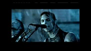 the poisom - Bullet For My Valentine
