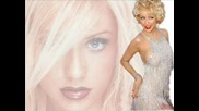 Снимки На Christina Aguilera
