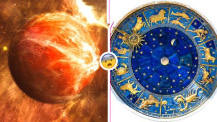 Ретроградният Меркурий носи куп неприятности за 12-е зодии! Вижте за какво трябва да внимавате!