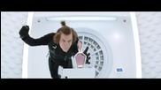 One Direction- You & I парфюмът - реклама - Хари