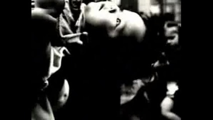 Nenah Cherry - 7 Seconds - Превод