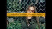Avril Lavigne - - I Dont Have To Try