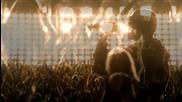 Linkin Park - Faint (субтитри + превод)