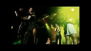 Beyonce - Deja Vu Live At Emporio Armani