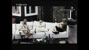 Big Brother F - Мария И Стоян В Цената На Истината (1част) 18.04.10