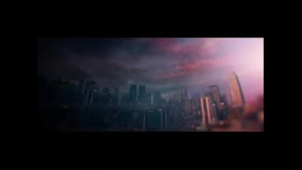 The Rasmus feat Anette Olzon – October & April Превод