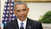 Obama Says Any Civilized Country Should Have No Tolerance for Rape