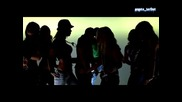 Inna - Hot (2-nd Version) (ВИСОКО КАЧЕСТВО) + (БГ ПРЕВОД)
